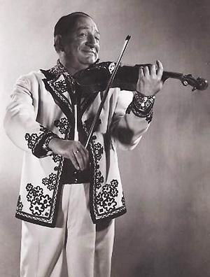 Nicu Stănescu