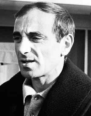 Charles Aznavour (1963)