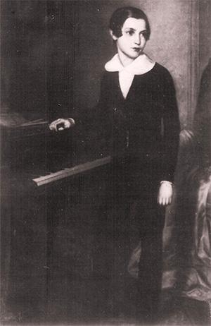 Carl Filtsch