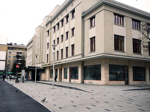 Teatrul Ion Creangă (1965)