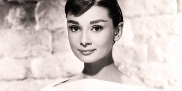 4 - Audrey-Hepburn-1929-1993