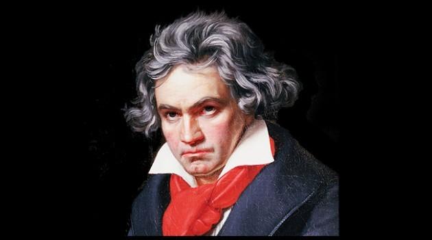 7 - Ludwig-Van-Beethoven
