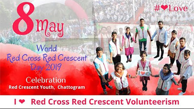 8 - World-Red-Cross-and-Red-Crescent-Day-2019