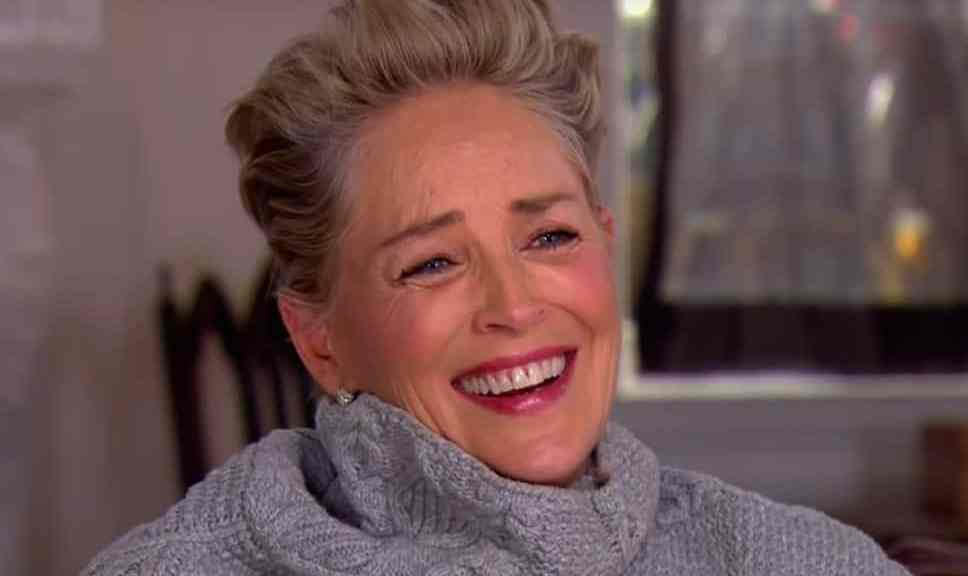 10 - Sharon-Stone-Bursts-Out-Laughing-When-Asked-If-Shes-Been-Sexually-Harassed