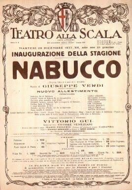 9 - Giuseppe-Verdi-–-Nabucco-Teatro-Alla-Scala
