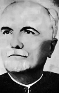 1902-1987 Ioan G. Coman