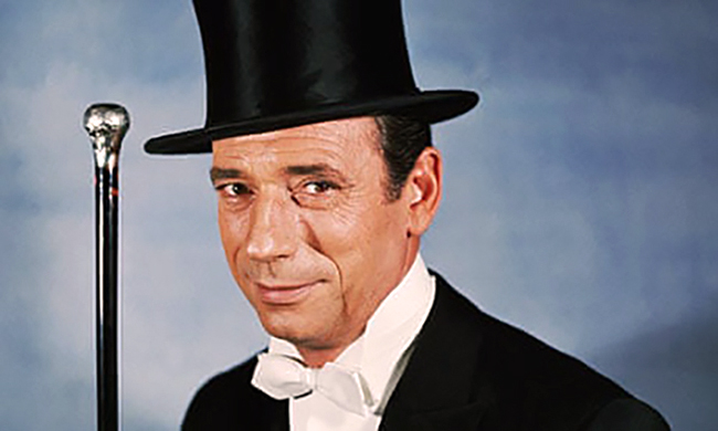 Yves Montand (1921-1991)_21