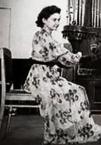 Maria Fotino (1) Detail