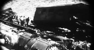 1968 Accidentul De La Bucerdea