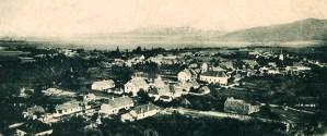 1848 Orlat