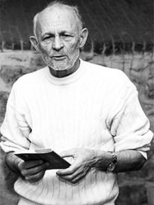 1944-2017 Eugen Evu