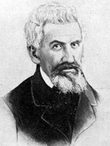 1867 Timotei Cipariu
