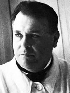 1883-1962 Constantin Ionescu-mihăești