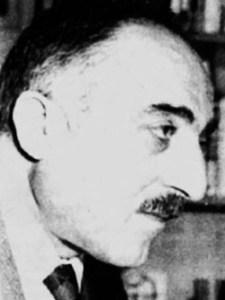 1923-1997 Ioanichie Olteanu