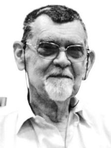 1937-2019 Gheorghe Cantacuzino
