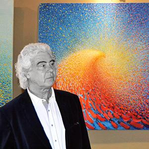 1948-2020 Emil Ciocoiu