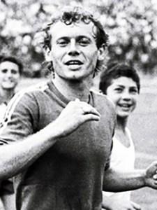 1956-2018 Ilie Balaci