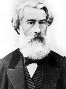 1816-1892 Grigore Grădișteanu