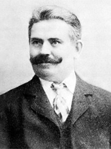 1868-1914 Ioan Zaicu