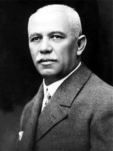 1876-1951 Ion I. Lapedatu