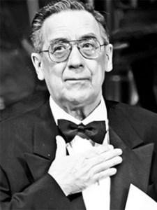 1930-2014 Mișu Fotino