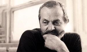 Horia Bernea (1938-2000)-21