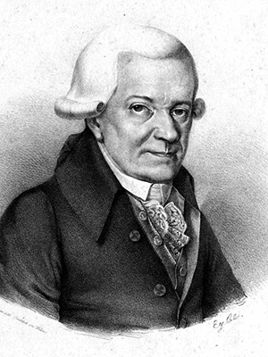 Michael Haydn (1)-21