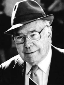 1920-2007 Răzvan Givulescu