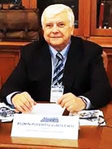 1950 Florin Popențiu Vlădicescu