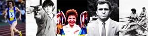 1988 Jocurile Olimpice De La Seul