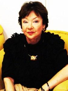 1937 Elena Caragiu