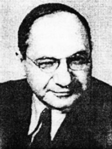 1886-1967 Nicolae Profiri