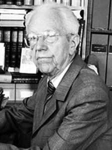 1916-2008 Zsigmond Pál Jakó