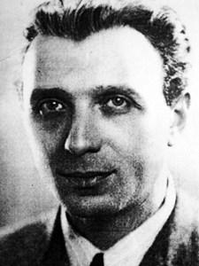 1896-1975 Scarlat Callimachi