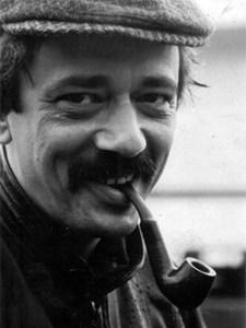1952-2005 Alexandru Mateescu