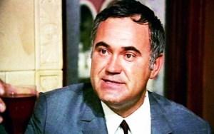 Dem Rădulescu (1931-2000)-21