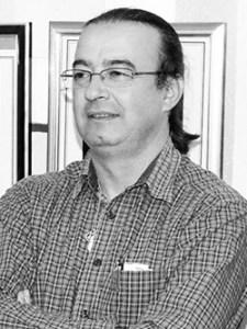 1965-2020 Aurelian Șuță