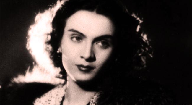 Maria Tănase (1913-1963)-21