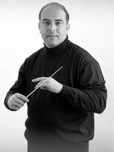 1964-2020 Camil Marinescu