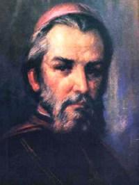 1729 Inochentie Micu Klein