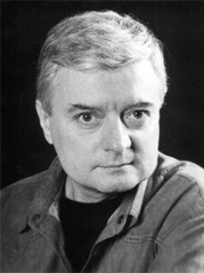 1944-2011 Cornel Popescu