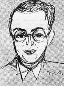 1897-1986 Alexandru Rally