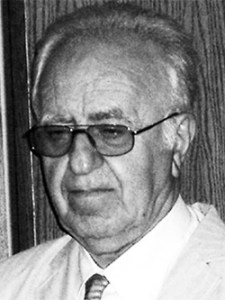 1930-2011 Gheorghe Mihăilă