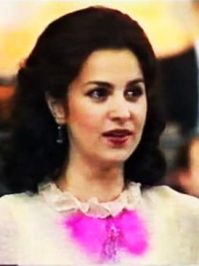 Angela Gheorghiu (1)