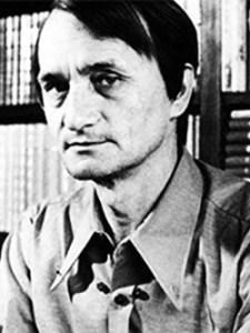 1926-1988 Ştefan Bănulescu