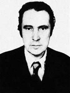 1930-1992 Aretin Corciovei