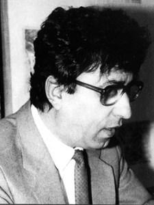1935-2017 Gheorghe Izbășescu