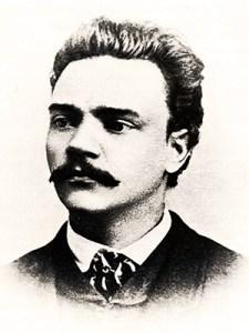 Antonín Dvořák (1)-21