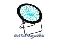 Top Picks Of Pink Bungee Chair - Best Bungee Chairs
