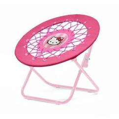 Bungee Chair For Kids Swing Kerala 10 Best Bunjo Chairs Of 2018 Review Discounts Key Features Hello Kitty Picture Steel Tube And Canvas Seat